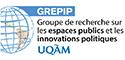logo-grepip