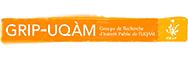 logo-gripuqam