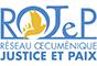 logo-rojep