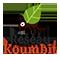 logokoumbit