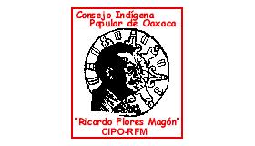 Tentative d'intrusion à la maison communautaire du CIPO-RFM de la part du gouvernement d'État de Oaxaca