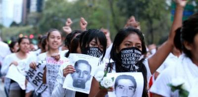 declaracion-publica-sobre-violaciones-graves-derechos-humanos-iguala-tlatlaya-mexico-