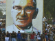 Le CDHAL commémore le 36e anniversaire de l'assassinat de Monseigneur Romero