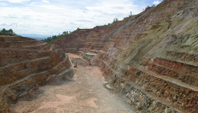 Des organisations d'Amérique latine souhaitent accroître l'imputabilité des entreprises minières canadiennes à l'étranger