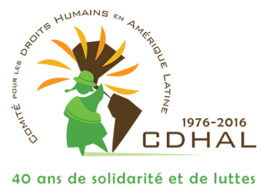 logo-40ans-moyen-fr