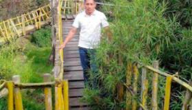 Demande d'appui – Assassinat du leader autochtone Daniel Choc Pop