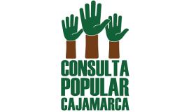 CDHAL Canada dénonce des menaces sur des mouvements socio-environnementaux à Tolima