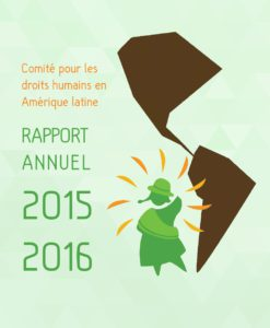 rapport-annuel-2015-2016-final-compressed-1-1-1-001-1