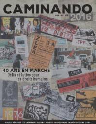 caminando-2016-couverture-web