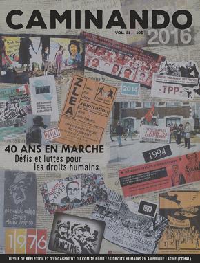 caminando-2016-couverture-web-petit