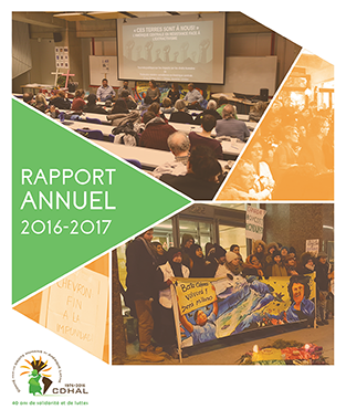 rapport-annuel-CDHAL-2016-2017-web-petit