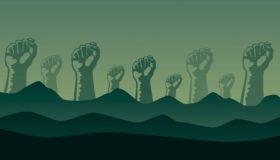 Tournée publique sur les impacts sur les droits humains de l'industrie minière canadienne en Amérique centrale